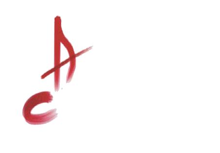Musik- und Kunstschule Achern-Oberkirch