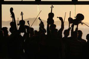 Jugend musiziert 2019 Ergebnisliste