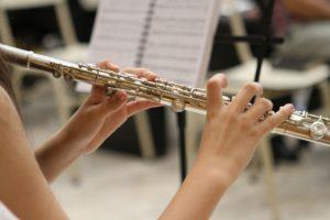 56. Wettbewerb Jugend musiziert