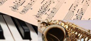 Bläser- und Klavierklassen präsentieren sich