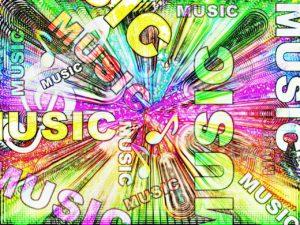 Musikalisches Programm von der Klassik bis zum Popsong auf zwei Bühnen