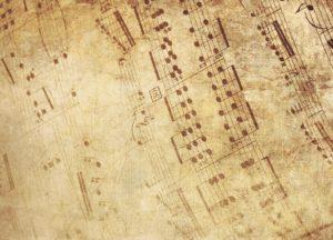 Wir suchen eine neue Leitung für die Musik- und Kunstschule Achern-Oberkirch