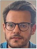 """Jakob Scherzinger führt """"Jugend musiziert"""""""