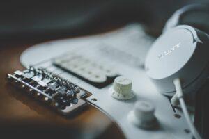 Ortenaukreis unterstützt Musikschulen bei Digitalisierung