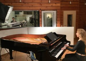 Musikschule führt Musizier-App ein